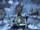 NPC_Warrior_Wolves_CMYK_1476876467
