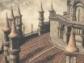 Dark-Souls-III_2017_03-15-17_002_140_cw140_ch78