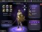 DC Legends_June Update 3