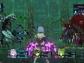 Death end re;Quest 3