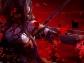 Death end re;Quest 4