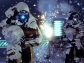 dawning_2017_snowballs