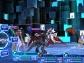 battlescene_withUI_06_1492678146