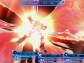Digimon-Story-Cyber-Sleuth_2016_03-07-16_003_600