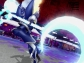 Digimon-Story-Cyber-Sleuth_2016_03-07-16_005_600