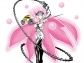 Digimon-Story-Cyber-Sleuth_2016_03-07-16_007