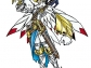 Digimon-Story-Cyber-Sleuth_2016_03-07-16_013
