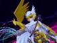 Digimon-Story-Cyber-Sleuth_2016_03-07-16_014_600