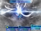 Digimon-Story-Cyber-Sleuth_2016_03-07-16_015_600