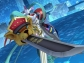 Digimon-Story-Cyber-Sleuth_2016_03-07-16_020_600