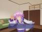 Megadimension-Neptunia-VIIR_2018_03-15-18_001