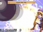 Disgaea-4-A-Promise-Revisited_2014_07-17-14_003
