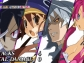 Disgaea-4-A-Promise-Revisited_2014_07-17-14_009