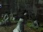 Dishonored 2_20161124172937