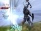 Dissidia-Final-Fantasy-NT_2017_06-19-17_001_140_cw140_ch78