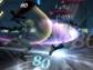 Dissidia-Final-Fantasy-NT_2017_06-19-17_003_140_cw140_ch78