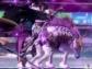 Dissidia-Final-Fantasy-NT_2017_06-19-17_006_140_cw140_ch78