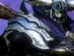 Dissidia-Final-Fantasy-NT_2017_06-19-17_010_140_cw140_ch78