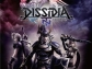 Dissidia-Final-Fantasy-NT_2017_10-17-17_001_600