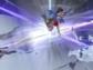 Dissidia-Final-Fantasy-NT_2018_05-15-18_002_140_cw140_ch78