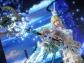Dissidia-Final-Fantasy-NT_2017_11-05-17_003