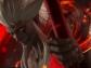 Dissidia-Final-Fantasy-NT_2017_11-05-17_005