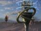 Dissidia-Final-Fantasy-NT_2017_11-05-17_007