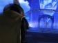 Dissidia-Final-Fantasy-NT_2017_11-05-17_008