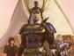Dissidia-Final-Fantasy-NT_2017_11-05-17_009