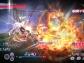 Dissidia-Final-Fantasy-NT_2017_11-05-17_015