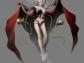 Dissidia-Final-Fantasy-NT_2017_11-05-17_016