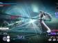 Dissidia-Final-Fantasy-NT_2017_11-05-17_024