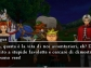 CI7_3DS_DragonQuest8JourneyOfTheCursedKing_15_ITAavi