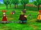 CI7_3DS_DragonQuest8JourneyOfTheCursedKing_4_it
