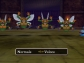 CI7_3DS_DragonQuest8JourneyOfTheCursedKing_speedup_ITA