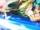 DB-FighterZ_2018_05-21-18_001_140_cw140_ch78