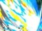 DB-FighterZ_2018_05-21-18_003_140_cw140_ch78