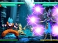 Dragon-Ball-FighterZ_2017_12-16-17_004