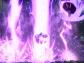 Dragon Ball FighterZ Fused Zamasu 1