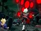 Dragon Ball FighterZ Fused Zamasu 2