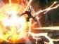Dragon Ball FighterZ Fused Zamasu 4