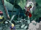 Dragon Ball FighterZ Fused Zamasu 5