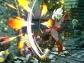 Dragon Ball FighterZ Fused Zamasu 6