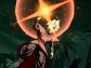 Dragon Ball FighterZ Fused Zamasu 7