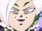 Dragon Ball FighterZ Fused Zamasu 9
