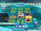 Battle_Board_1_1508514604
