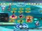 Battle_Board_2_1508514600