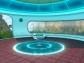 TTL_Space_Pod_Interior_1508514591