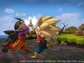 Dragon-Quest-Builders-2_2018_04-08-18_003_600