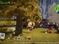 Dragon-Quest-Builders-2_2018_04-08-18_007_600